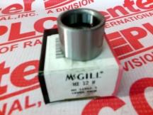 MCGILL MI-12-N