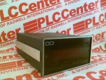 DCI 205C-01-06-17K