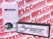 TELEBYTE TECHNOLOGY INC RS-422