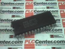 NEC D4464C-12L