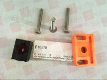 EFECTOR E10579