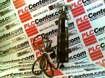 ELECTRO TECHNIC PRODUCTS INC 080-1201-1