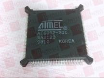 ATMEL AT60022Q1