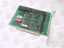 COMPUTER BOARDS INC CIO-CTR10/HD