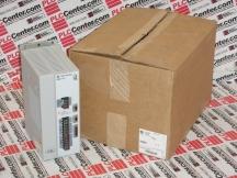 ELECTRO CRAFT DSD-030X