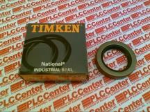 TRANSCOM INC 101525SC
