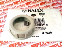 HALEX ADALET ECM 27528
