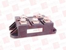 ENERCON INDUSTRIES BR0015