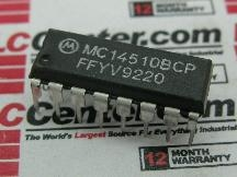 ZEBRA IC4510