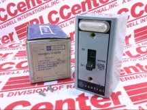 GE RCA CR101-H11