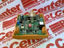 MICRO AUTOMATION INC MA018X-011