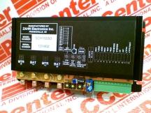 ZAHN ELECTRONICS SCH10050