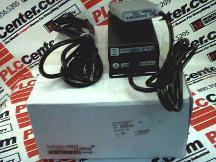 SOLARTRON 911173-US