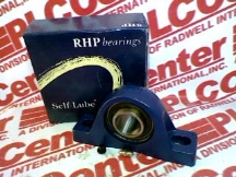 RHP BEARING NP1
