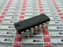 PHILLIPS IC7407
