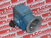 ELECTRA GEAR ABC1C520E/C