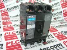 FUGI ELECTRIC BU-FSB3020