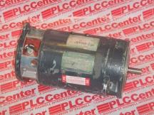 ELECTROSTATICS INC SCD114SE0018012