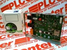 AROS ELECTRONICS 3HAC6550-1