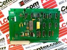 ENTRONIC ZE544-002A-800
