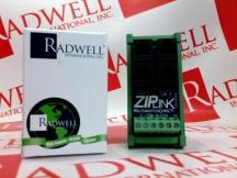 ZIPLINK ZL-CDM-RJ12X4