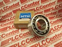 NTN BEARING 3315