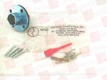 SINE COMPANY A510-2P00