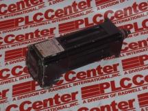 IMEC R35KENC-R2-NS-NV-00