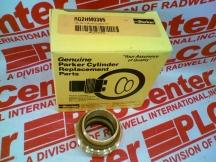 CYLINDER DIVISION RG2HM0365