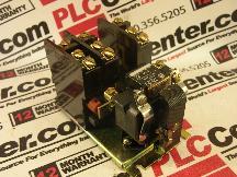 JOSLYN CLARK 7305-PMA-5UU3