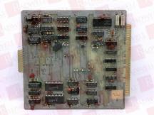 TEXAS INSTRUMENTS PLC 8620341