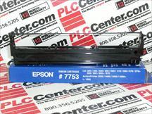 EPSON 7753