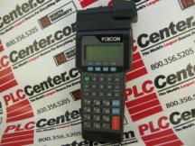 PERCON 40-000-00
