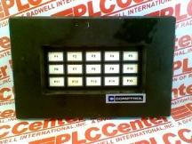 NEWMAR ELECTRONICS KBD-3025