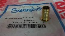 SWAGELOK B-815-6