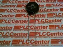 CKE INC Z510LA80B