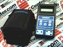 TRANSCAT PPC-9001-100