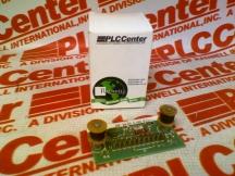 CEC CONTROLS SP-14-15-0-599-F/J