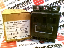 BOLTSWITCH INC PH321-3