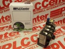 S&S ELECTRIC CT1U-16