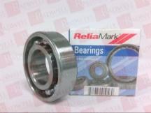 RELIAMARK 6205-C3
