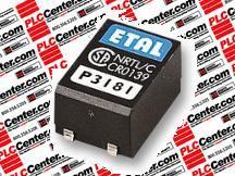 ETAL P3181