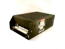 POWERBOX PU110-45-2C