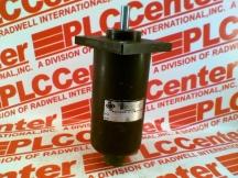 COMPUTER CONVERSION HR90-11B
