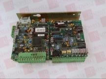 GLENTEK GA5505-100211-1