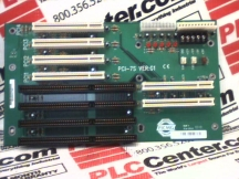 PROTECTION CONTROLS PCI-7S-RS
