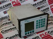 PROMESS MFG 8500300102