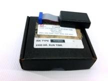 INKJET INC D-30074