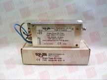 RASMI ELECTRONICS 3G3JV-PFI-1010-E