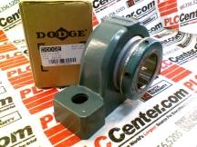 BALDOR DODGE P2B-S2-203R